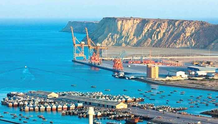 Govt vows to remove snags for timely completion of CPEC projects