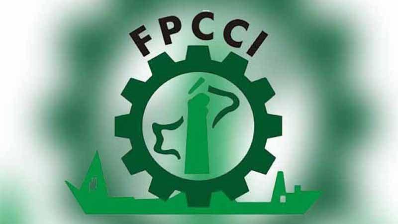 FPCCI Opens Office in Gwadar