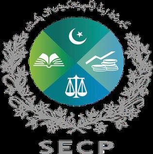 SECP Opens Facilitation Centre in Gwadar